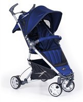 TFK Buggy Dot Classic Blue