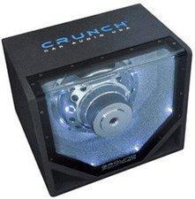 Audio Design Crunch GPX-12 BP