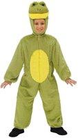 Widmann Kinderkostüm Frosch 9773X