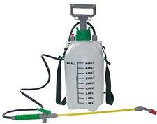 CON:P Gartensprüher 5 Liter (B45045)