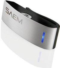 Veho Kabelloser Bluetooth Empfänger SAEM S4
