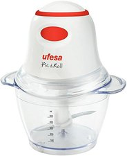 Ufesa PD5325