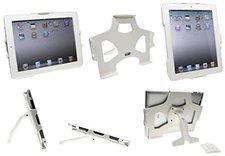 Brodit 215486 Multi-Ständer-Halterung (iPad 2,3,4)