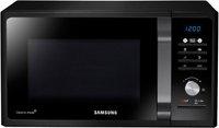 Samsung MG23F301TAK