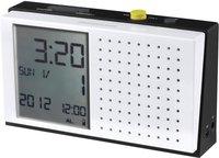 Lexon LA 91 Hobo Clock Radio