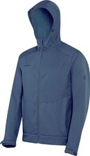 Mammut Orford Hoody Men Ensign