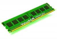 Kingston ValueRAM 4GB DDR3 PC3-12800 CL11 ( KVR16LE11L/4)