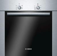 Bosch HBD22CS50