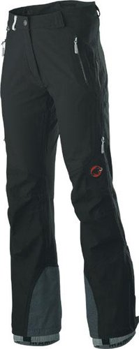 Mammut Castor Pants Women