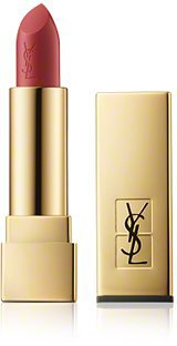 Yves Saint Laurent Rouge Pur Couture The Mats (4 g)