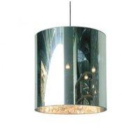 Moooi Light Shade 70 cm