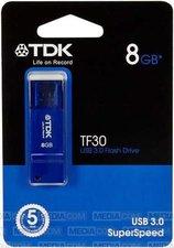 TDK USB Stick 3.0 TF 30