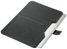 Targus TBS609EU Ultra Slim Sleeve (Macbook)