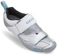Giro Flynt Tri