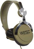 WESC Bass (grün)