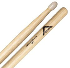 Vater American Hickory 1A Nylon (VH1AN)