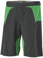 Scott AMT ls/fit Shorts