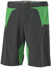 Scott AMT ls/fit Shorts