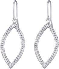 Esprit Brilliance Glimmer Silberhänger (ESER92276A)