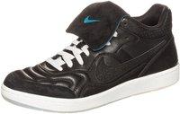 Nike Tiempo 94 Mid