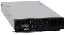 IBM Flex System x240 Compute Node 8737 - Xeon E5-2670 v2 2.5GHz (873764G)