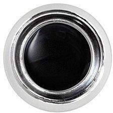Sleek MakeUp Ink Pot Gel Liner (6,3 g)
