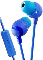 JVC HA-FR37 (Blue)