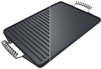 Campingaz Kontaktgrillplatte Premium Gusseisen (2000014577)