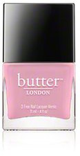butter London Nagellack Fruit Machine (11 ml)