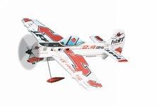 Graupner Yak 55 EPP 800 Sponsor Design RC Kit (9406.SD)