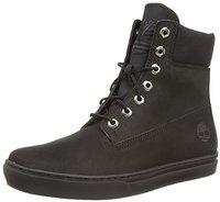 Timberland EK Newmarket 2.0 Cup 6 IN