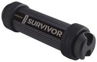 Corsair Flash Survivor Stealth USB 3.0 256GB
