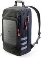 Peli ProGear Urban Backpack
