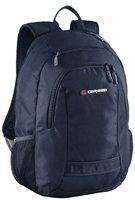 Caribee Nile Backpack