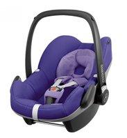 Maxi-Cosi Pebble - Purple Pace