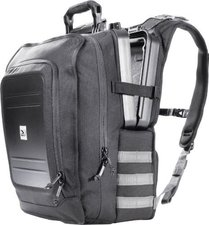 Peli ProGear Urban Elite Backpack
