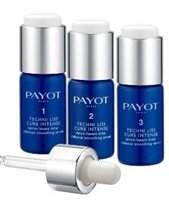 Payot Techni Liss Cure Intense (3 x 10 ml)