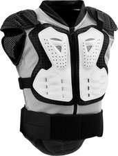 Fox Titan sleeveless Sport Jacket