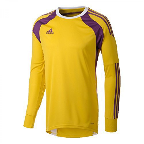Adidas Onore 14 TW-Trikot
