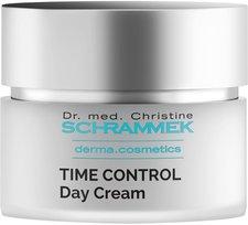 Dr. med. Schrammek Time Control Day Cream (50 ml)
