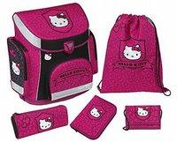Undercover Schulranzen Campus Hello Kitty (HKGU8251)