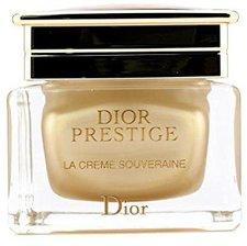 Christian Dior Prestige La Crème Souveraine (50 ml)