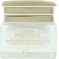 Christian Dior Prestige Crème Satin Regard Revitalisante (15 ml)