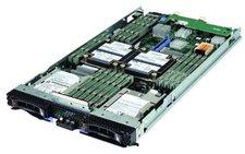IBM BladeCenter HS23 7875 - Xeon E5-2630 v2 2.6GHz (7875B5G)
