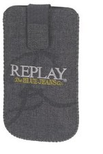 Replay Slip Case Classic Size 1