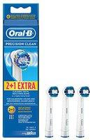 Oral-B Precision Clean (2+1 Stk.)