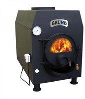 Bruno Turbo II (20 kW)