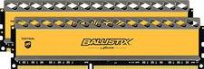 Crucial Ballistix Tactical 16GB Kit DDR3-1866 CL9