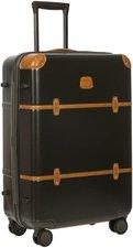 Brics Bellagio 4-Rollen-Trolley 70 cm (BBG08303)