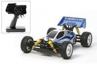Tamiya XB Neo Scorcher TT-02B (57867)